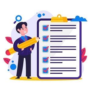 Аналитический Тест PRO (Лицензия на 3 месяца)