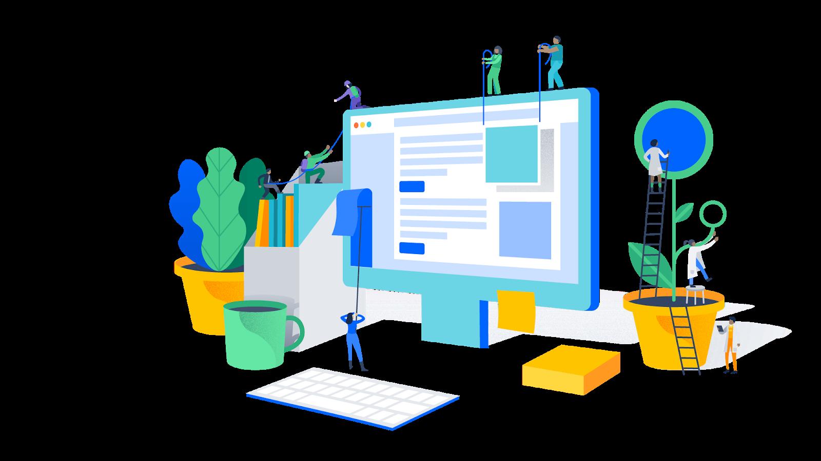 онлайн курс Бизнес в стиле System 365