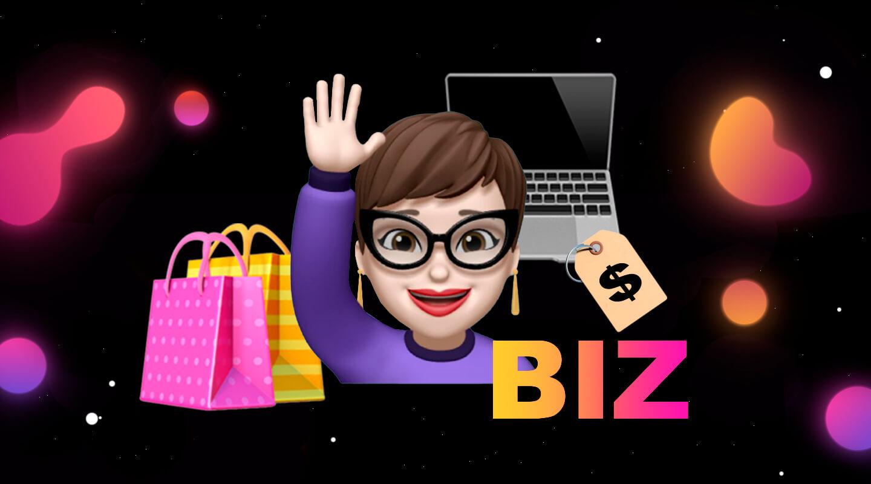 Онлайн-Интенсив по Продвижению в Insta для Предпринимателей